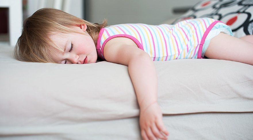Havale geçiren çocukta hangi belirtiler görülür?