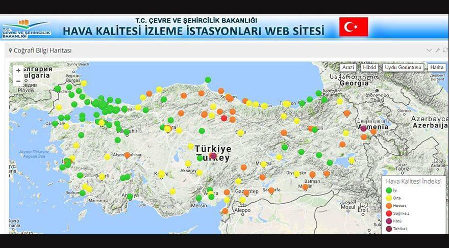 hava-kalitesi-harita