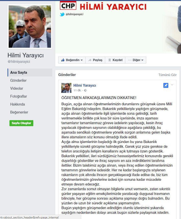 hilmi_aciklama