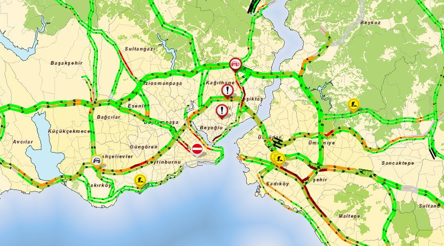 ibb-trafik