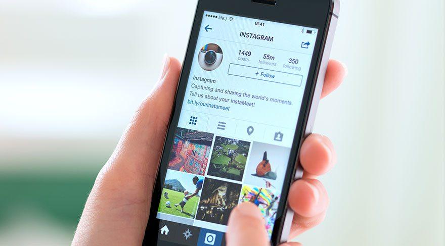 Instagram'daki saldırı içerikli yorumları artık yapay zeka engelleyecek