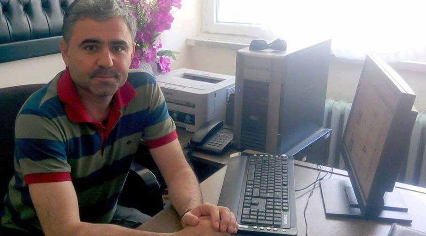 Yandaş sendikalar bile Ergülü öğretmenin ölümüne isyan etti