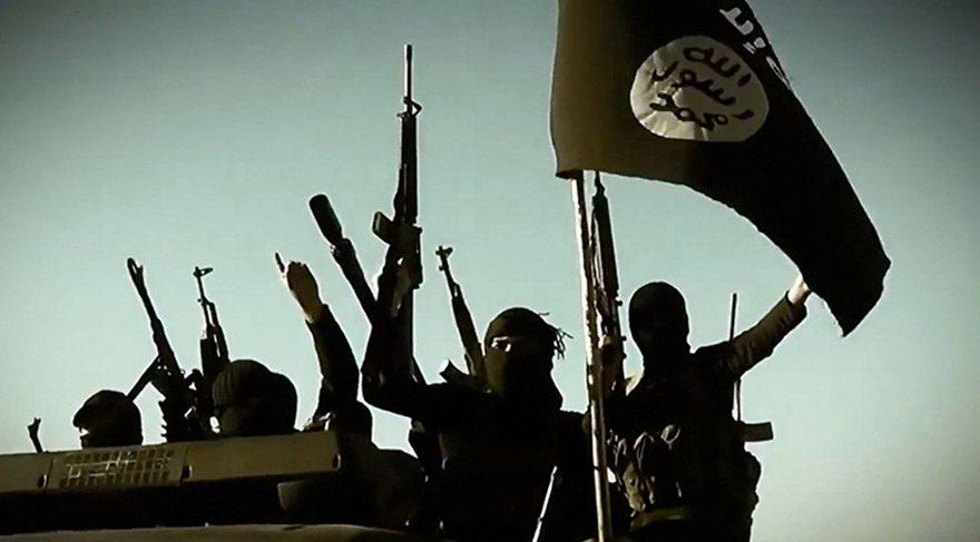 IŞİD'in gerçek yüzü ortaya çıkıyor