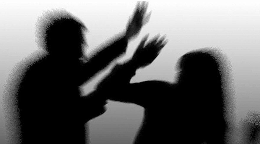 Aygaz'dan Kadına Şiddete Hayır Manifestosu