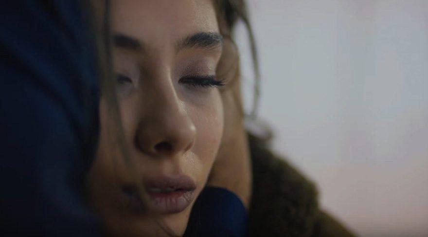 Kara Sevda 46. bölüm 2. fragmanı izle: Kemal ile Nihan yakalanacak mı?