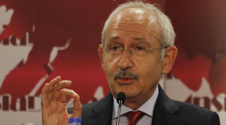Kemal Kılıçdaroğlu sinirli ile ilgili görsel sonucu