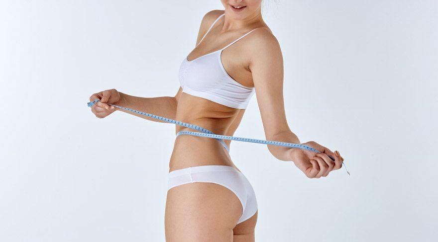 Sağlıklı beslenme konusunda en sık yapılan hatalar