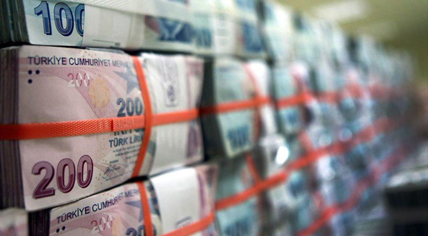 Faizsiz kredi nasıl alınır? Sıfır faizli krediyi kimler alabilir?