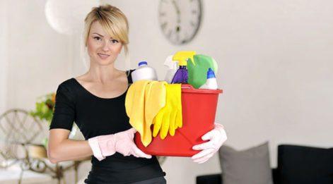 Lavabo temizliğinde işinizi kolaylaştıracak öneriler!