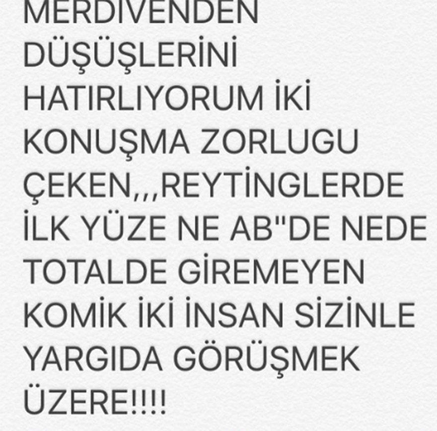 lerzan3