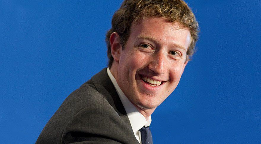 Facebook Hindistan'a bedava internet sağlayacak