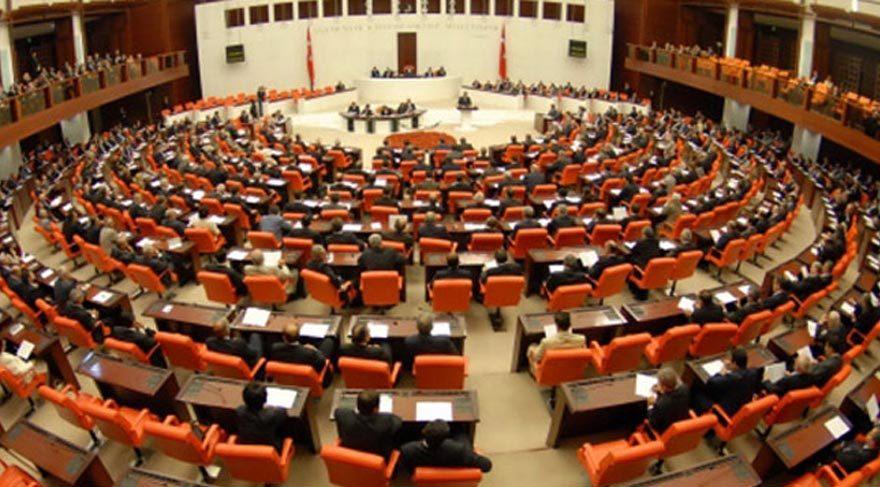Bakanlar Kurulu'nun Twitter karnesi: Hangi bakanın kaç takipçisi var?