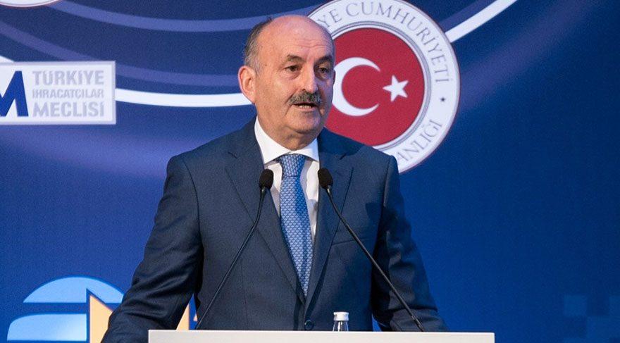 'Kontrollü darbe diyenlere Osmanlı tokadı gelir'