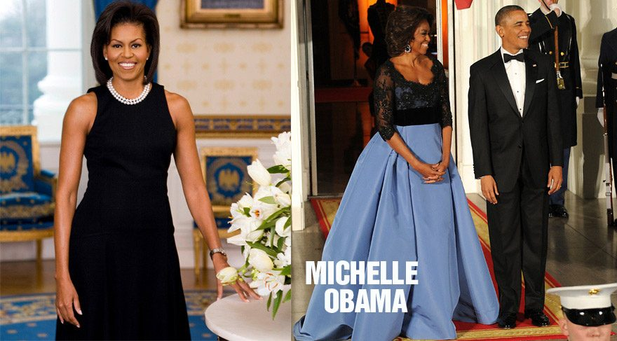 michelle-obama-y