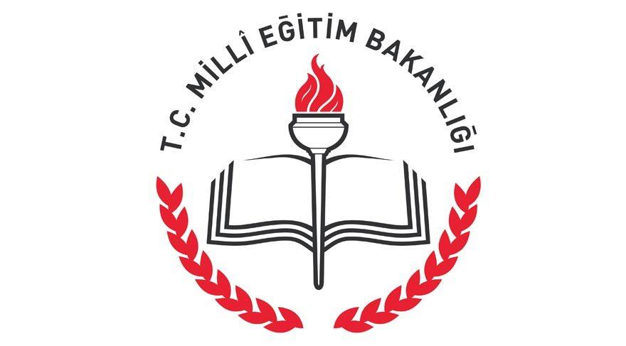 """Yeni müfredat için en çok """"Atatürk ve İnkılap Tarihi"""" önerildi"""