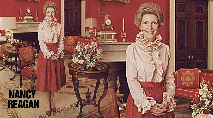 nancy-reagan-yic