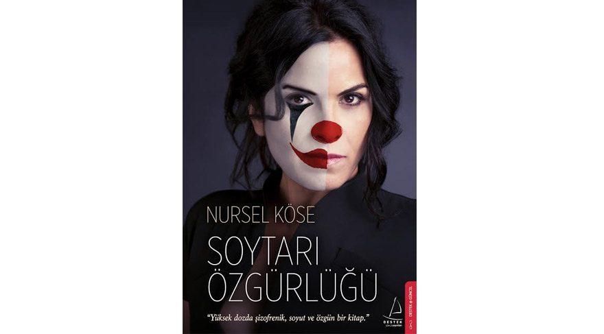 nursel-kose1