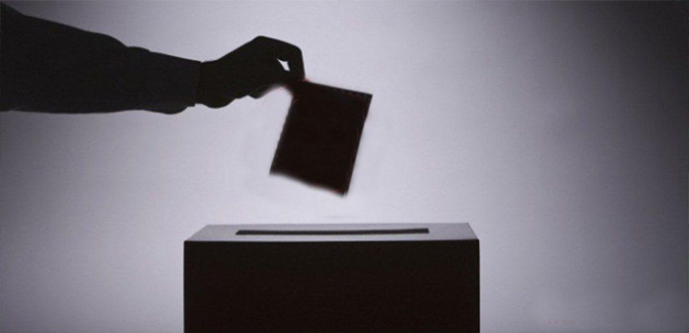 ATO seçimlerinde 'hile olacak' uyarısı