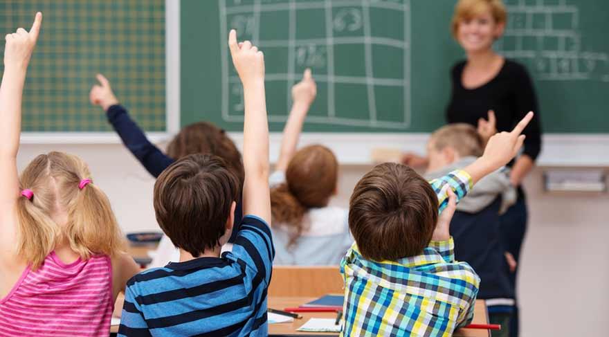 15 Tatil ne zaman başlayacak? İlk dönem ne zaman bitiyor, okullar ne zaman tatil olacak?
