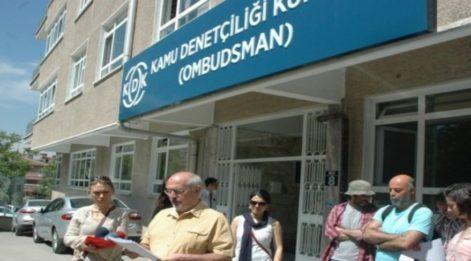 Ombudsman nedir? Ombudsmanın görevleri nelerdir?