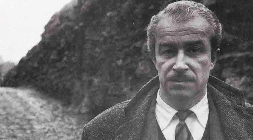 Orhan Kemal Roman Armağanı için başvurular başladı