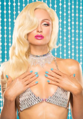paris_hilton_interview_2_galore_mag