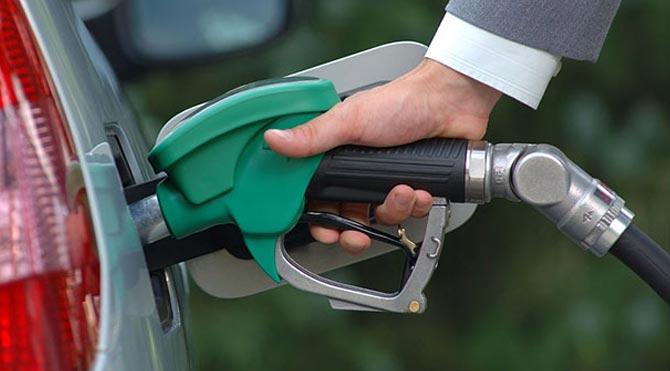 Petrolün kaderi için kritik toplantı bugün