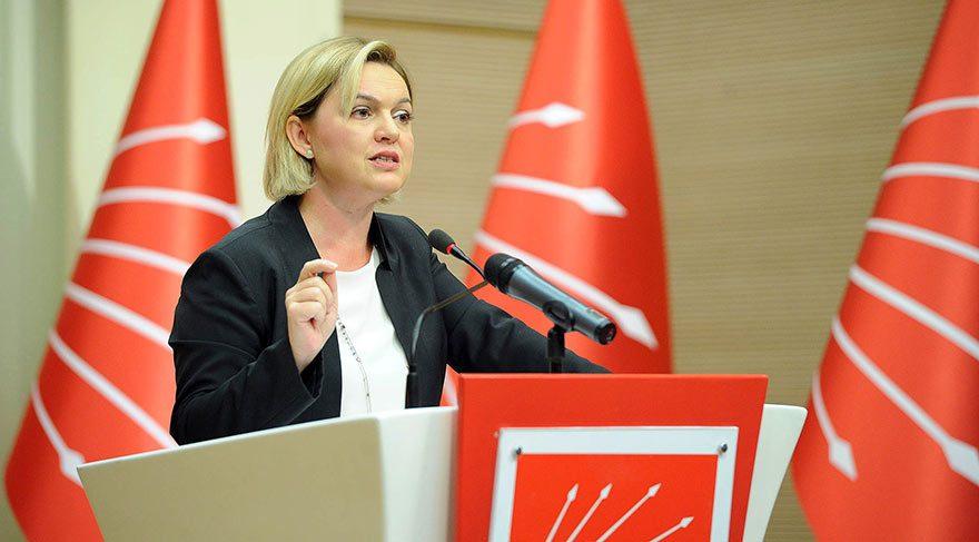 Selin Sayek Böke: Bu ne 1994 krizine ne 2001 krizine ne de 2009 krizine benzemiyor