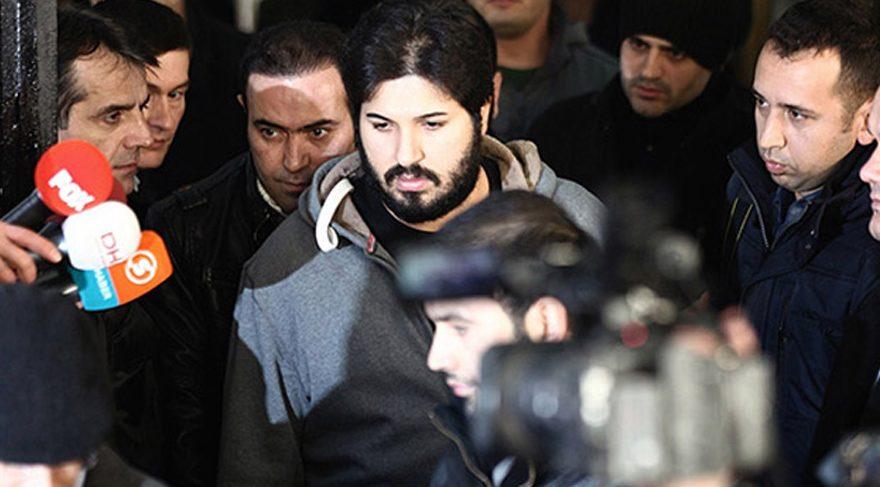 Avukatları Reza Zarrab'ı aldatıyor mu?