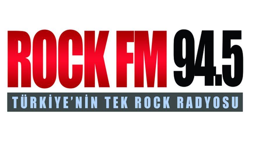 Rock FM Araplara satıldı