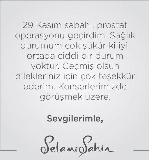 selami-sahin-ic