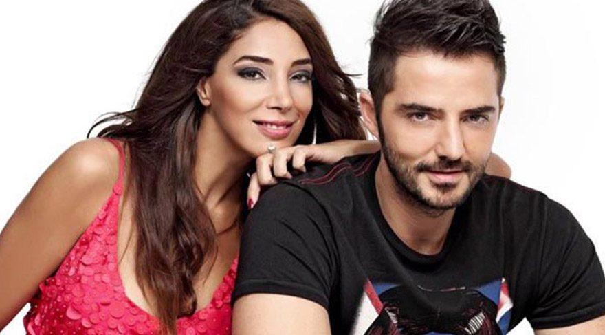Gökhan Özen ile Selen Sevigen'in boşanma nedeni ortaya çıktı