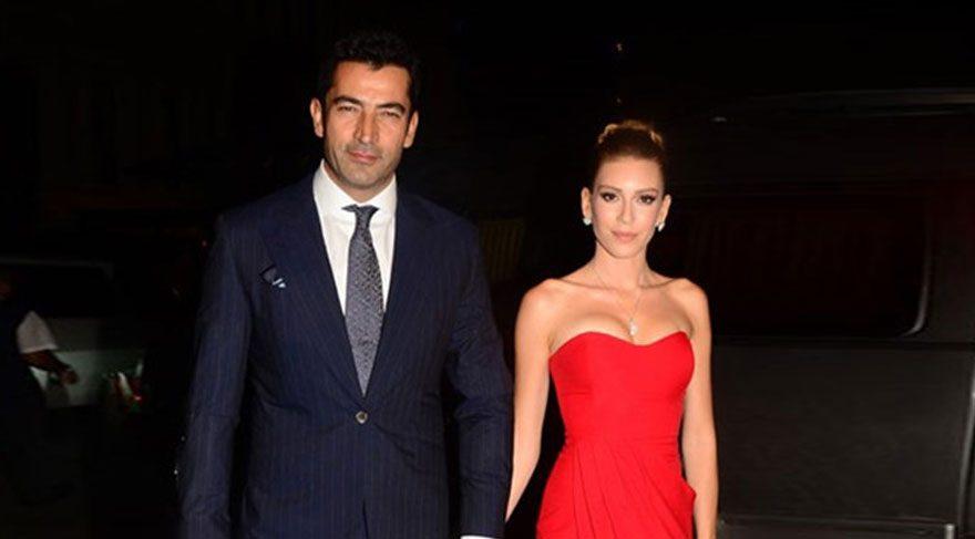 Kenan İmirzalıoğlu'nun yeni rolü için 2 milyon alacağı iddia edildi