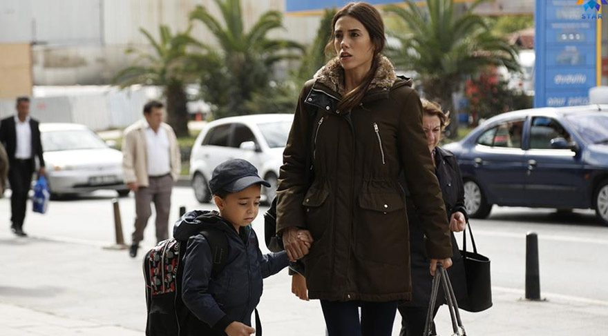 Star TV izle: Yayın akışı 1 Kasım Salı 2016: 'Anne' 2. bölüm