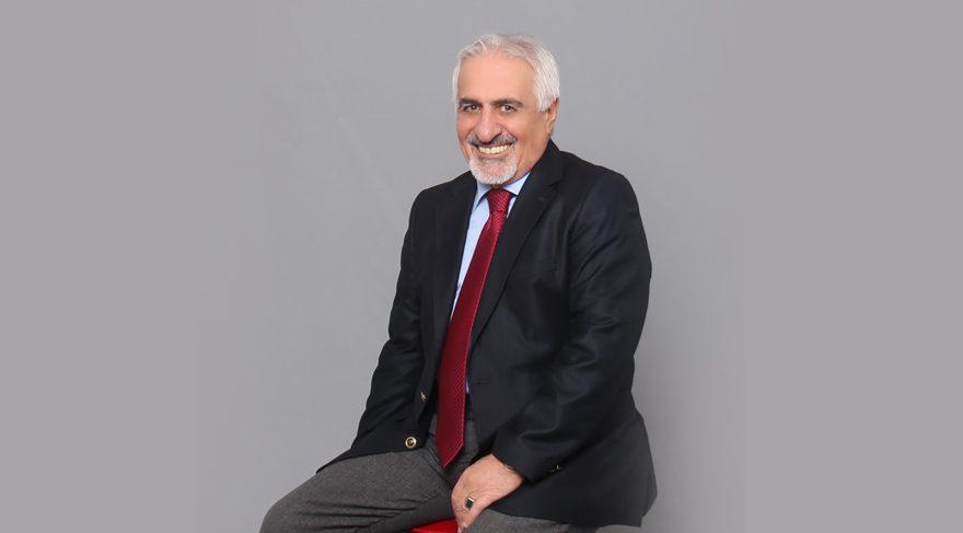 Türkülerin unutulmaz ismi Hüsamettin Subaşı