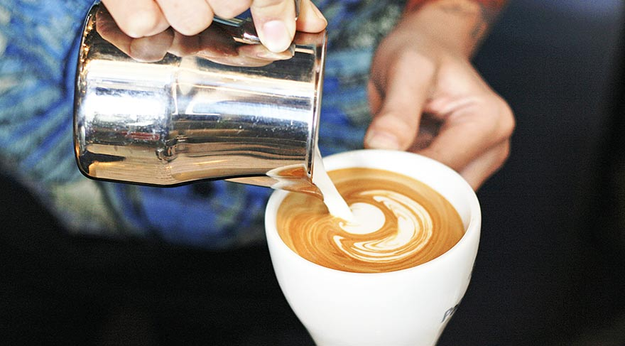 sutlu-kahve