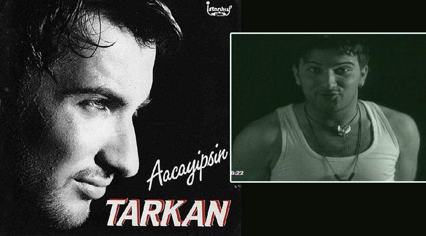 tarkan1994