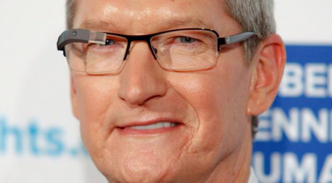 Apple'ın akıllı gözlüğü ne zaman geliyor?