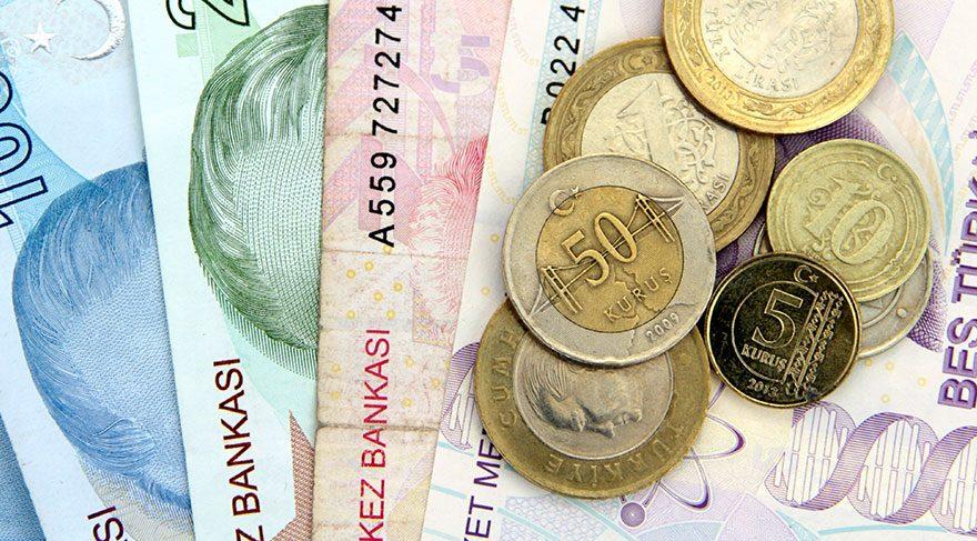 180 bin lira yatırırsa emekli olacak!