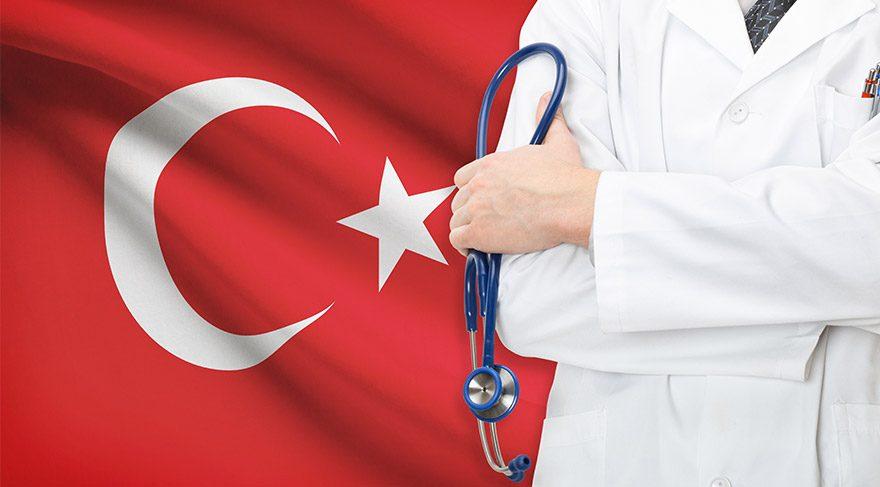Türk Gastroenteroloji Derneği Başkanı Prof. Dr. Serhat Bor: Sindirim sistemi hastası çok, hekim çok az