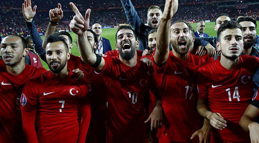 TV8 izle: Türkiye Kosova maçı canlı izle – 12 Kasım Cumartesi TV8 yayın akışı