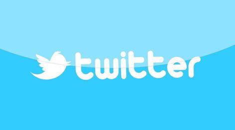Twitter yasağı Bakanlara işlemiyor