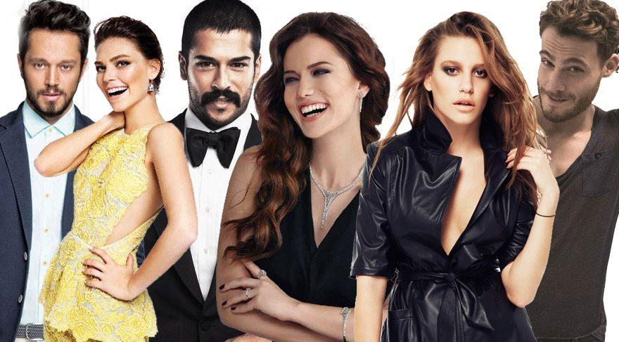 Türkiye'nin stilleriyle en uyumlu çifti hangisi?