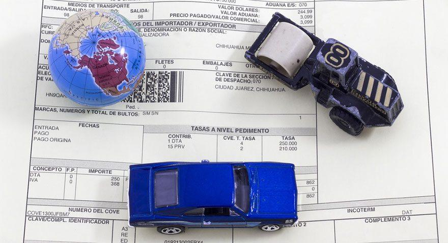 Hangi ülke otomobil için ne kadar vergi ödüyor?