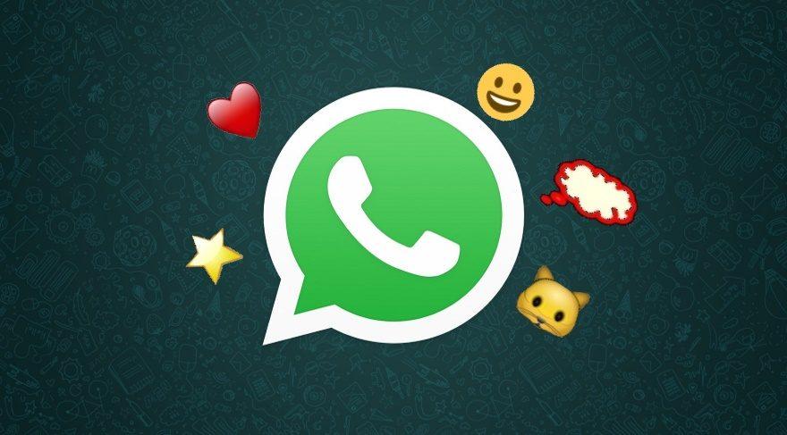 Whatsapp güncellendi kullanıcılar isyan etti! Kişilerim nerede?