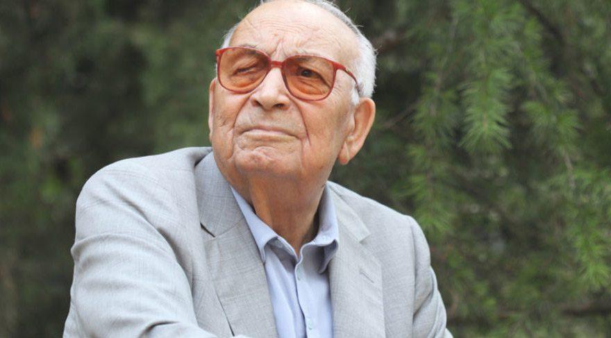 Yaşar Kemal'in balmumu görücüye çıkıyor