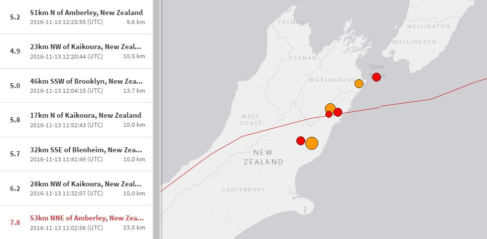 yeni-zelanda-depremler