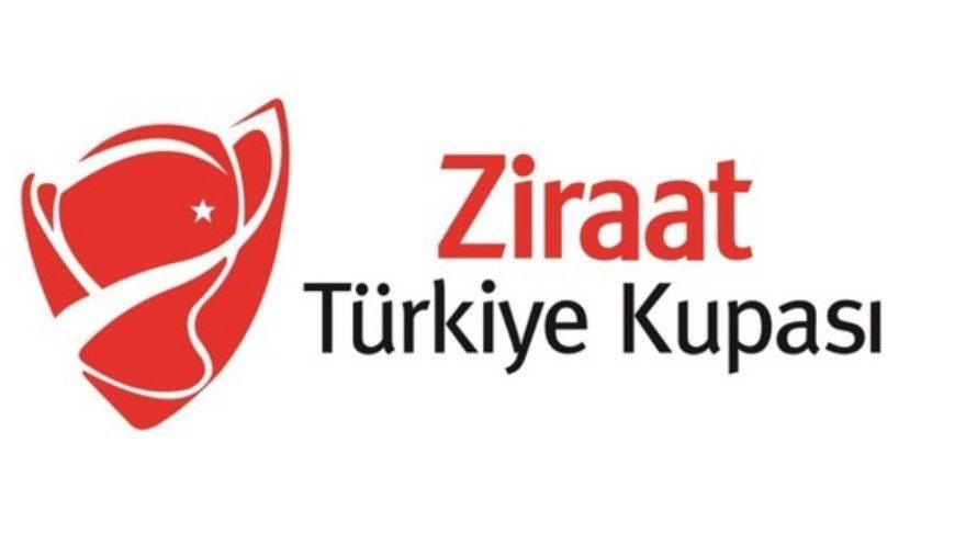 Beşiktaş Darıca Gençlerbirliği maçı saat kaçta? Hangi kanalda? (A2 TV FREKANS)