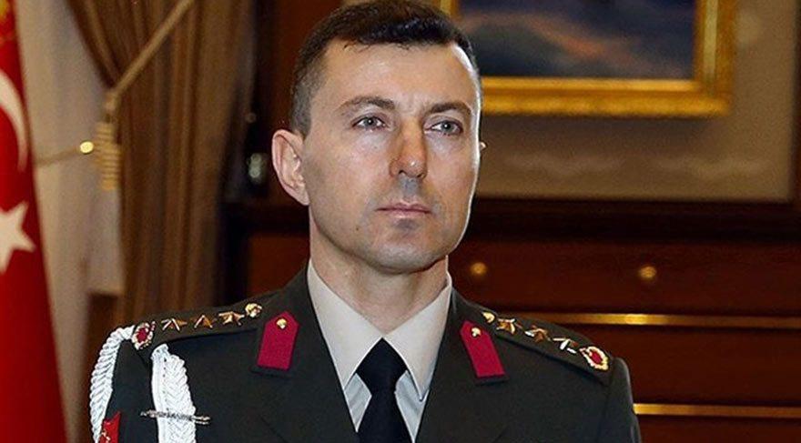 Erdoğan'ın kaldığı yerin bilgisini BAŞYAVER verdi
