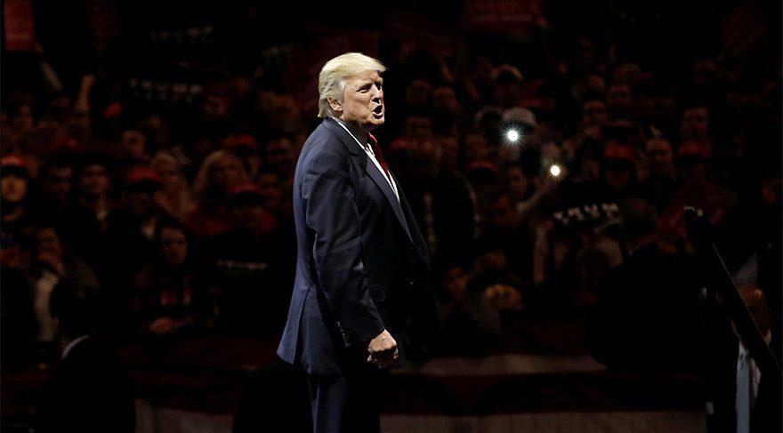 Economist böyle yazdı: Türkiye'nin Trump hevesi uzun sürmeyebilir